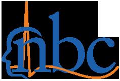 Northwest Biofeedback Center